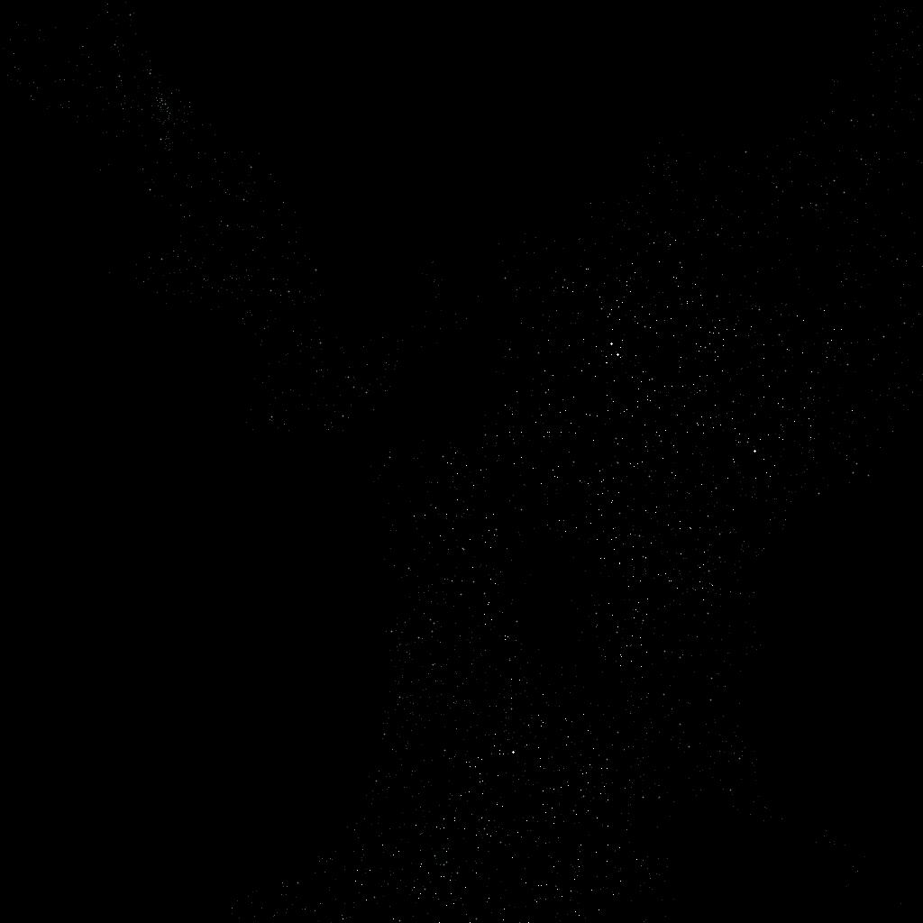 Texture2D_26_starfield.png