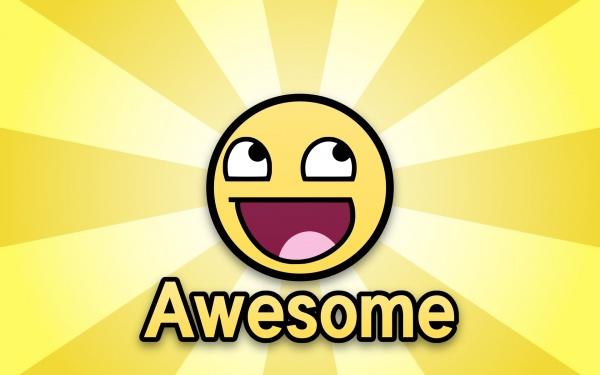 awesome__span.jpg