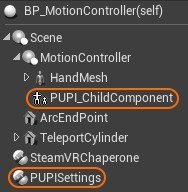 AddComponents.jpg