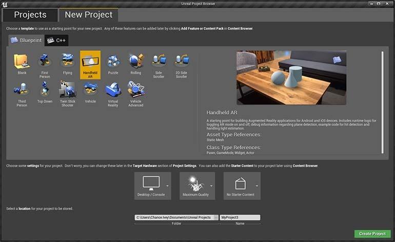 HandheldARTemplateGraphic_TW.jpg