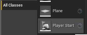 PlayerStart.png