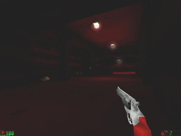 mine_corridor.png