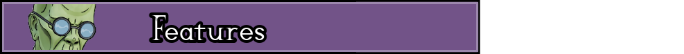 FeaturesBar.png