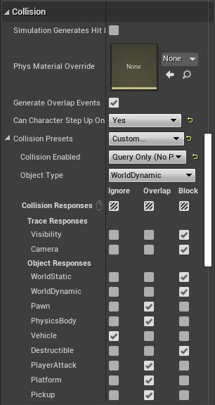 collision_settings_enemy