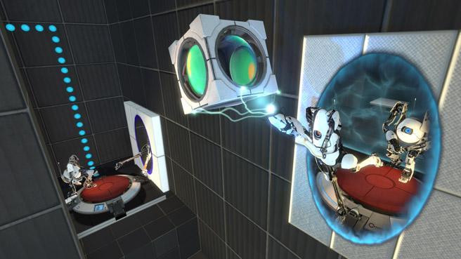 Portal-2-Screenshot-05_656x369.jpg