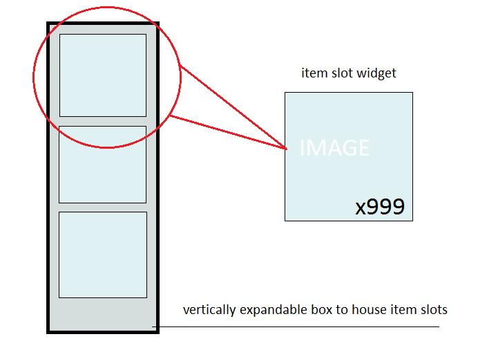 UMG_inventory_mockup.png