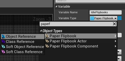 FlipbookVariables.png
