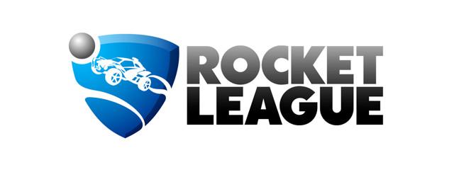 Rocket-League-Logo.jpg