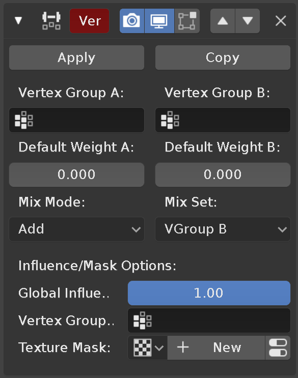 blender_mesh_weight_mix.png