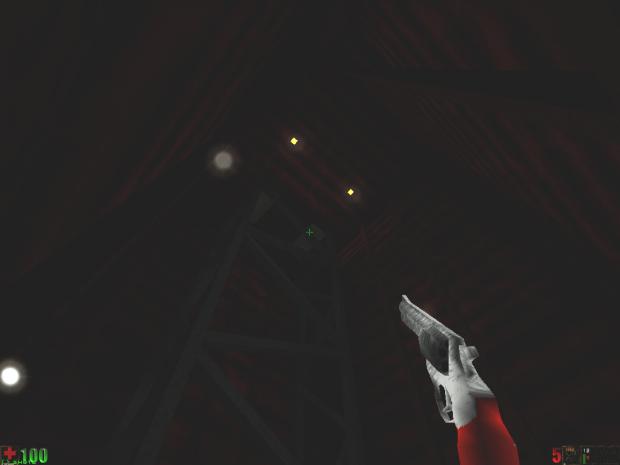 mine_shaft.png