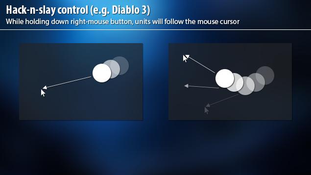 DirectMovementControlMode_02.png