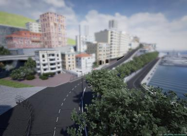 UE4_Monaco3.jpg
