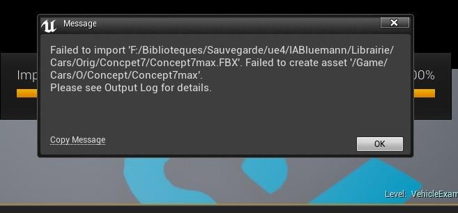importfailedue4.jpg