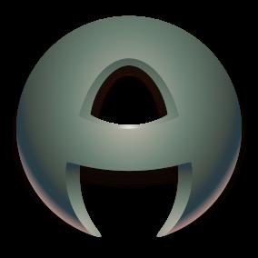 apparatus-logo-with-shadow-284px-RGBA