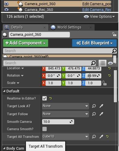 Target-All-transform.jpg
