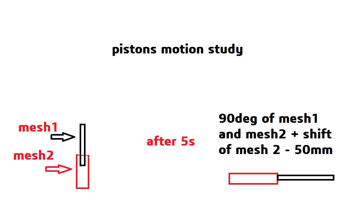 piston-ok.png