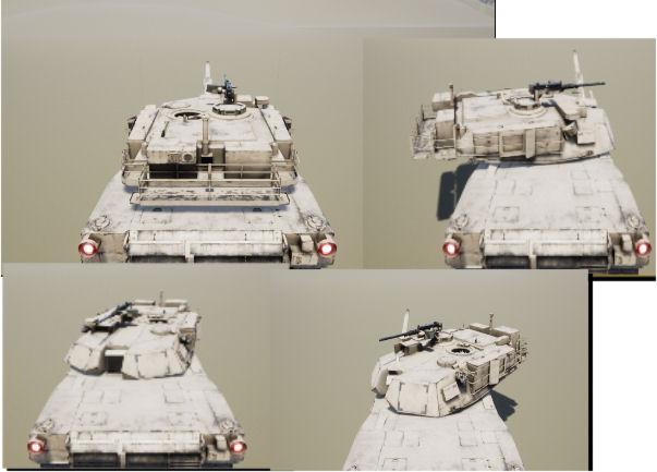 tank03