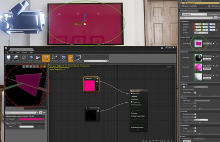 material_preview_selection_sets.jpg