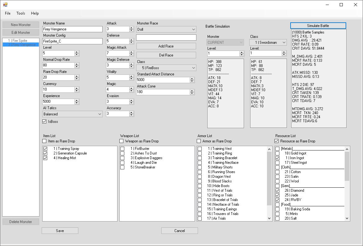 RPGETK_Screenshot_4.png