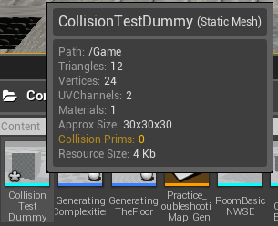 CollisionStory7.png