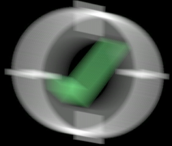 image (13).png