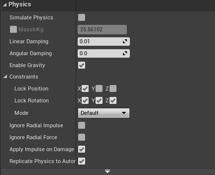 bomb_physics_settings