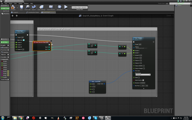 ue4_draw_HUD_issue.png