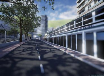 UE4_Monaco2.jpg