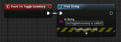 Blueprint Implementation.png