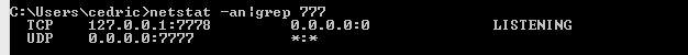 ServerOnly.jpg