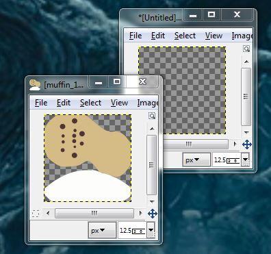 making_masks.JPG