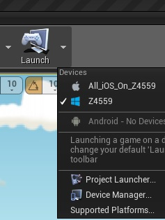 launch on button.jpg