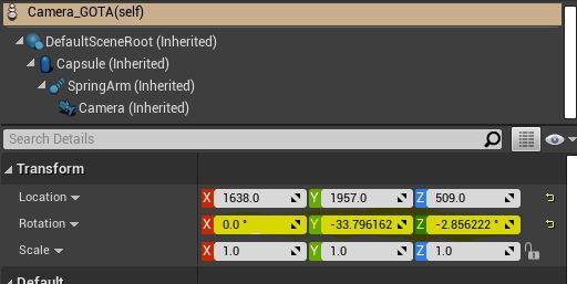 ingame_updated_rotation.JPG