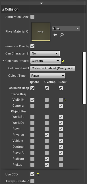 collision_settings_player