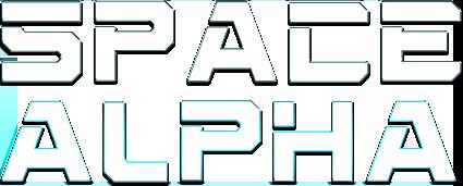 SPACE-ALPHA-Logo-August-2021-02