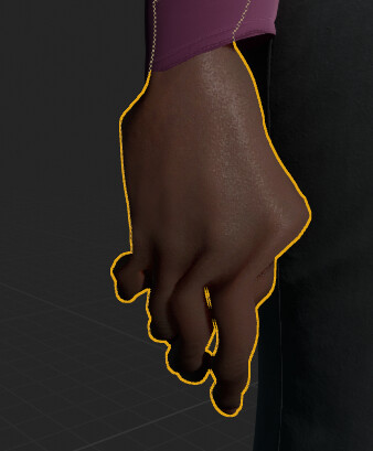 fingers distorted.PNG.jpg