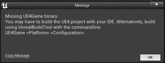 UE4-Impossible-to-package.png