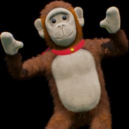MonkeyTransparent.png