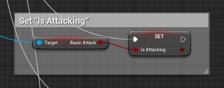 is_attacking