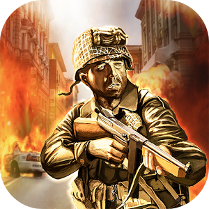 combat_commando_3d_shooter_icon.png
