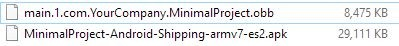 emptyProj_step2_all.JPG
