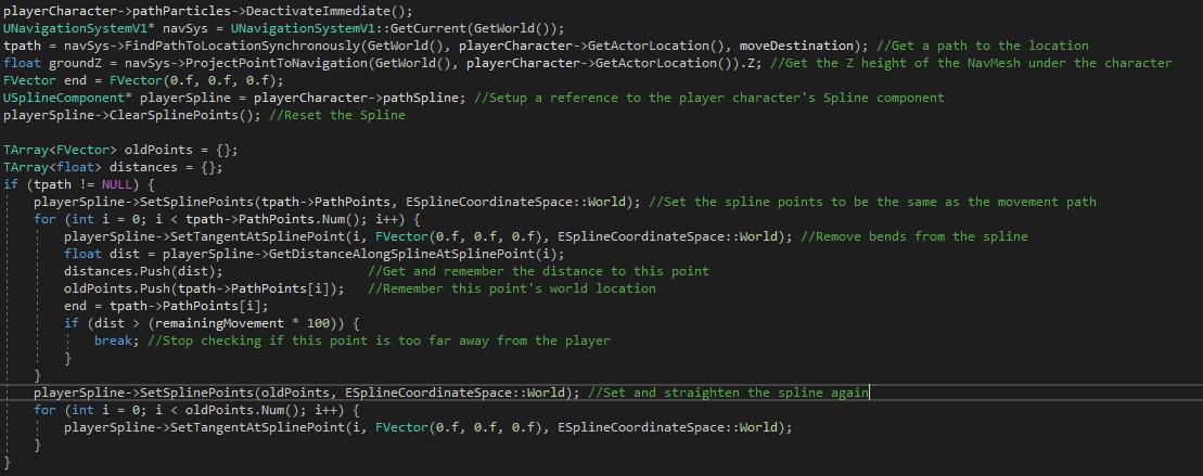 spline_setup.PNG