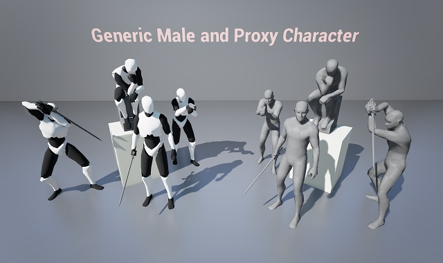 GenericMaleandProxyCharacter.jpg