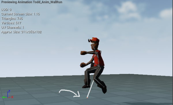 ue4_todd_root_fixed_3.png