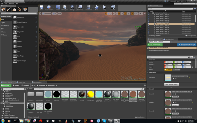 ue4_sand_editor.png