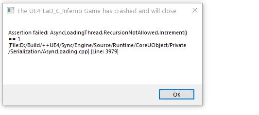 erroreRunExe