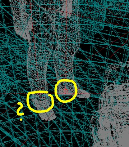 Viewport-Only-Red-Tracelines.JPG