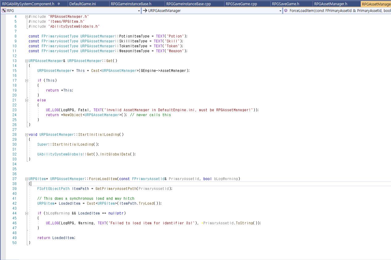 error3