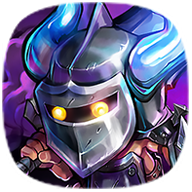 ICON192_2.png